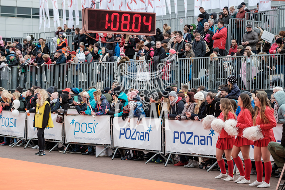 Display 12 pko poznan polmaraton m 72