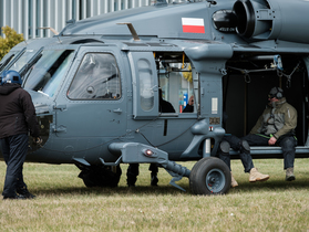 Public thumb black hawk helikopter policja wnpid  16 of 32
