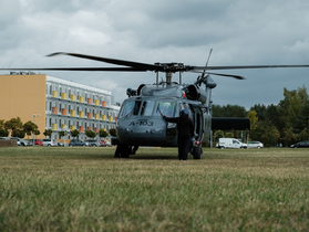 Public thumb black hawk helikopter policja wnpid  18 of 32