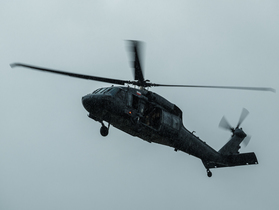 Public thumb black hawk helikopter policja wnpid  26 of 32