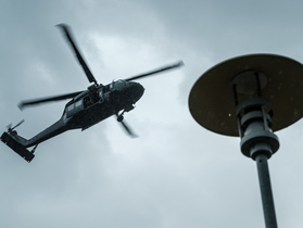 Public thumb black hawk helikopter policja wnpid  27 of 32